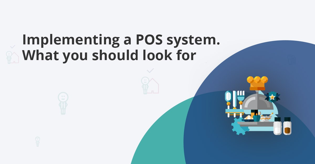 POS system selection questions and answers
