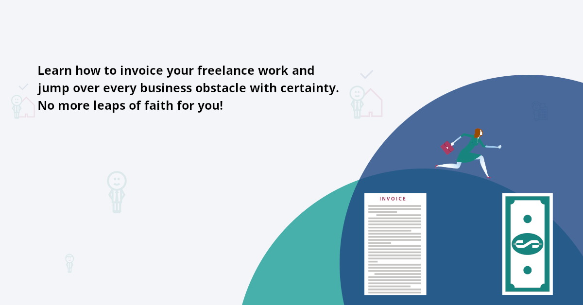 How to write an invoice for freelance work: The ultimate guide