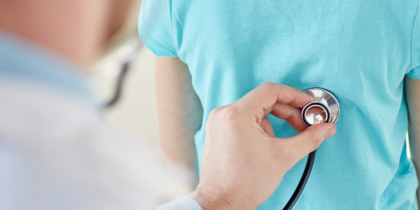 Being a doctor is an amazing profession but, at the same time, it is a high-pressure job.