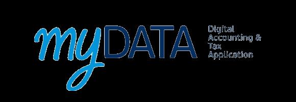 Διασύνδεση Elorus & ηλεκτρονικών βιβλίων myDATA της ΑΑΔΕ